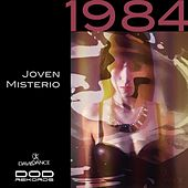 1984 by Joven Misterio