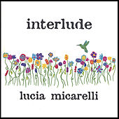 Interlude by Lucia Micarelli