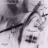 A Series of Routines - EP by soundhacker