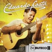 No Buteco 2 by Eduardo Costa