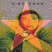 Discoboy by Protestsound