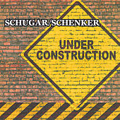Under Construction by Michael Schenker