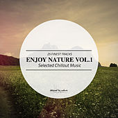 Enjoy Nature Vol.1 - Selected Chillout Music by Various Artists