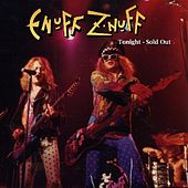 Tonight, Sold Out by Enuff Z'Nuff