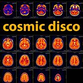 Cosmic Disco by Various Artists