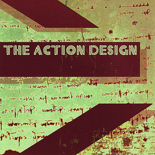 Into A Sound by The Action Design