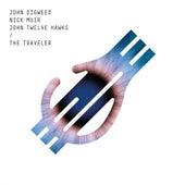 The Traveler (feat. John Twelve Hawks) von John Digweed