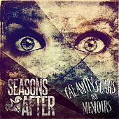 Calamity Scars & Memoirs by Seasons After