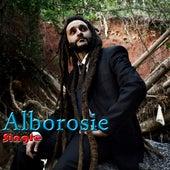 Run Come by Alborosie