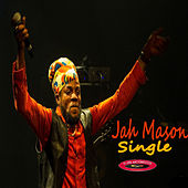 Rasta Nah Support by Jah Mason