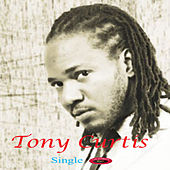 It's A Shame by Tony Curtis