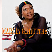 Mama Say by Marcia Griffiths