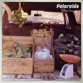 Polaroids - Edition One - Single by Kriece
