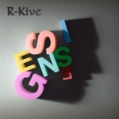 R-Kive by Various Artists