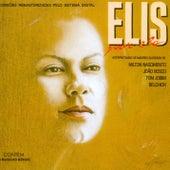 Elis Por Ela by Elis Regina