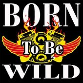 Born to Be Wild by Sam Morrison Band