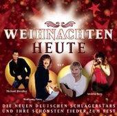 Weihnachten Heute (Das Beste zur Weihnacht) von Various Artists
