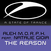 The Reason by Alex M.O.R.P.H.