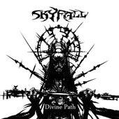 Divine Path by Skyfall