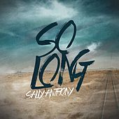So Long by Sally Anthony (1)