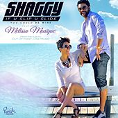 If U Slip U Slide (You Could Be Mine) (feat. Melissa Musique) - Single by Shaggy
