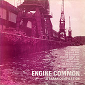 Engine Common by Various Artists