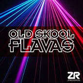Joey Negro presents Old Skool Flavas by Various Artists