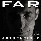 Authentique von Far