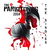 The Singles 2004 - 2014 by The Parlotones