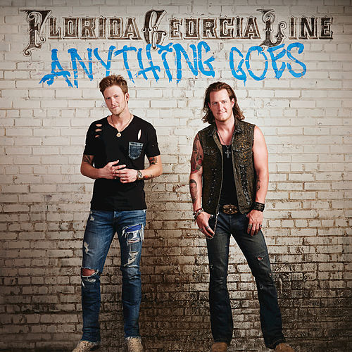 Bumpin' The Night by Florida Georgia Line