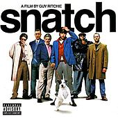 Snatch von Various Artists