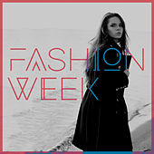 Fashion Week: Catwalk Tracks by Various Artists