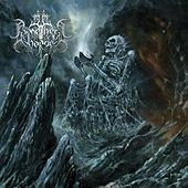 Ashes of the Empyrean by Promethean Horde