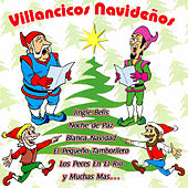 Villancicos Navidenos by Various Artists