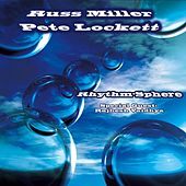 Rhythm-Sphere by Russ Miller