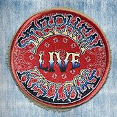 Live Vol. 1 #18 (11 / 10 / 2012 Minneapolis, MN) by Stephen Kellogg