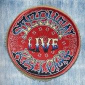 Live Vol. 1 #5 (10 / 25 / 2012 Birmingham, AL) by Stephen Kellogg
