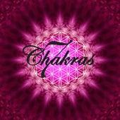 7 Chakras – Chakra Healing Kundalini Om Chanting, Peaceful Music for Meditation, Yoga, Flow Yoga, Vinyasa Yoga, Ashtanga Yoga & Pranic Healing by Chakra Meditation Specialists