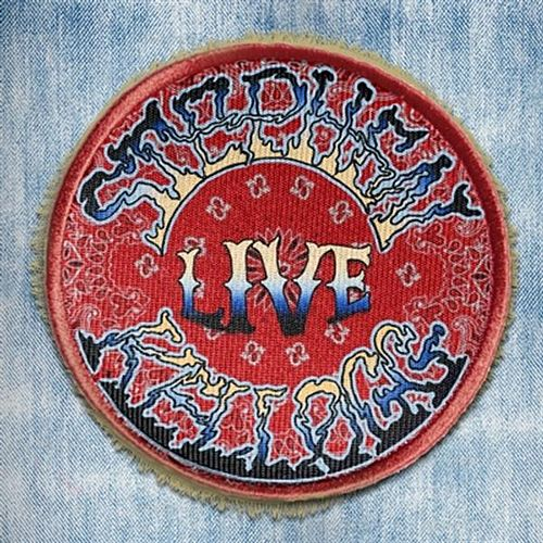 Live Vol. 1 #7 (10 / 27 / 2012 Atlanta, GA) by Stephen Kellogg