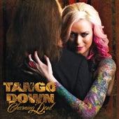 Charming Devil by Tango Down