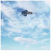 Heaven by Aila