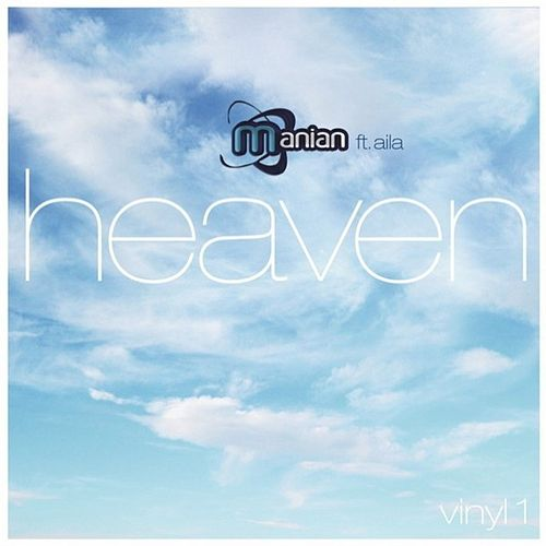 Heaven by Aila