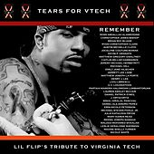Tears For V. Tech by Lil' Flip