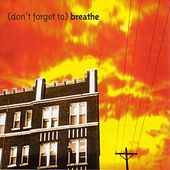 (don't forget to) breathe by Various Artists