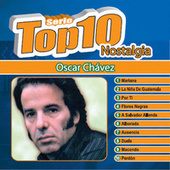Serie Top Ten by Oscar Chavez