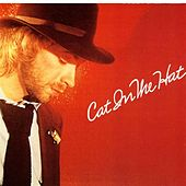 Cat in the Hat by Bobby Caldwell