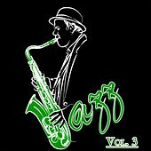 Jazz Vol. 3 (55 Original Tracks) von Various Artists