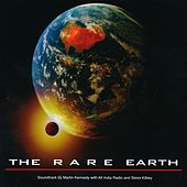 The Rare Earth (Original Soundtrack) by Various Artists