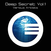 Deep Secret, Vol. 1 by Various Artists