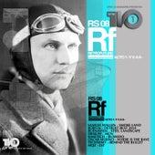 Retrofuture Digital by Various Artists